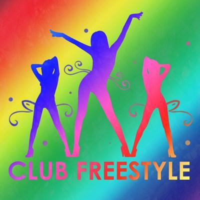 A.I.R. Freestyle Dance