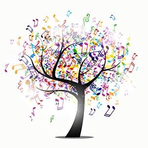 indian tunes