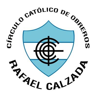 Radio CCO Calzada