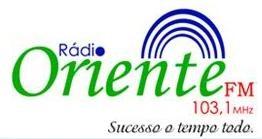 Oriente FM