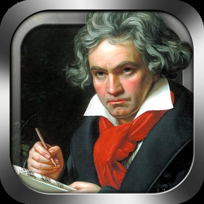 Best of Classical - LudwigRadio.com