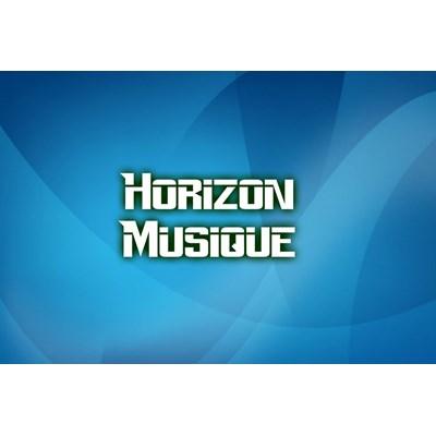Horizon Musique