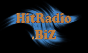 HITRADIO.BIZ - PLAYING NOTHING BUT THE HITS - 50s 60s 70s 80s & 90s 96k