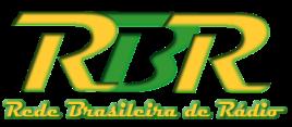 Brasileira Sat