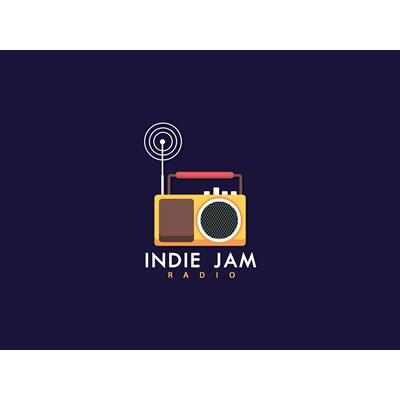 Indie Jam Radio