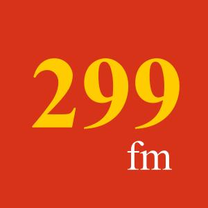 299fm