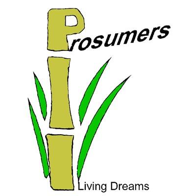 Prosumer emPOWERment Radio (PPR)