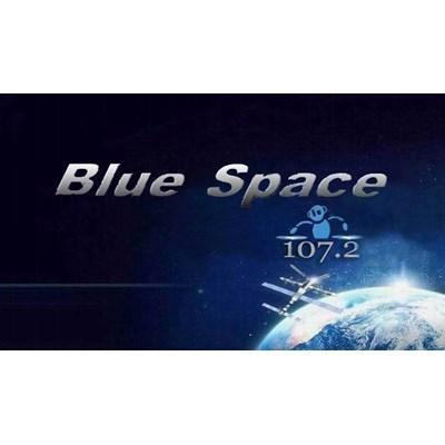 Blue Space 107.2fm | Athens | Greece
