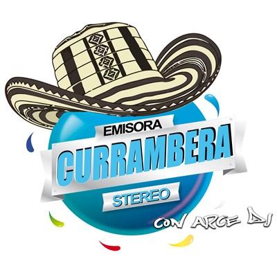 Currambera
