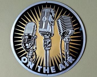 Radio Cocomero