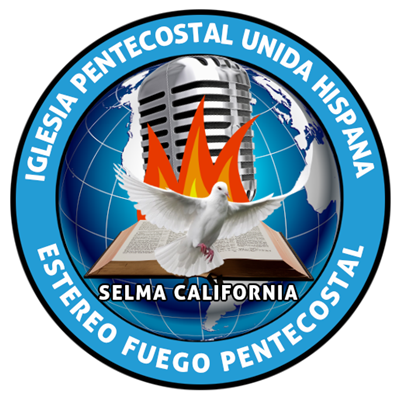 Estereo Fuego Pentecostal