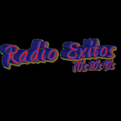 Radio Exitos Dallas