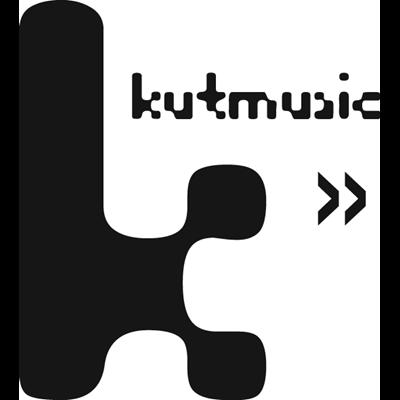 Kutmusic v3