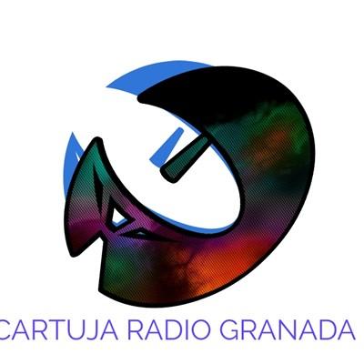 Cartuja radio