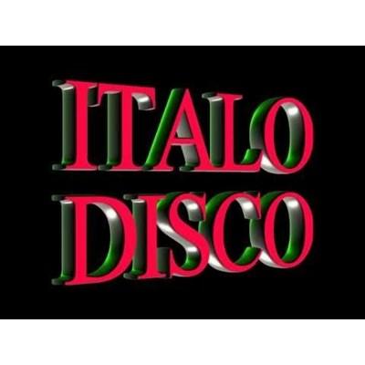 Radio disco city