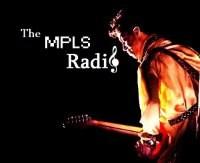 The Mpls Radio 2.0