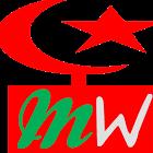 Muslimwin Radio