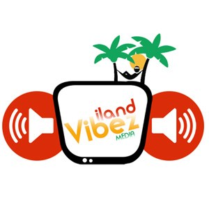 Ilandvibez Top 50 Caribbean Music Chart
