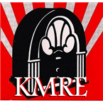 KMRE