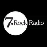 7rock