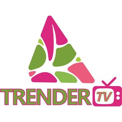 Trender Fm