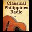 Classical Philippines Radio