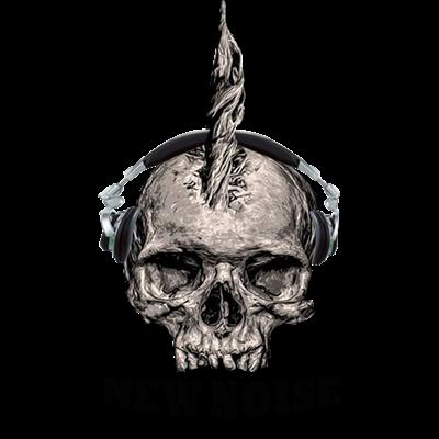new noise radio