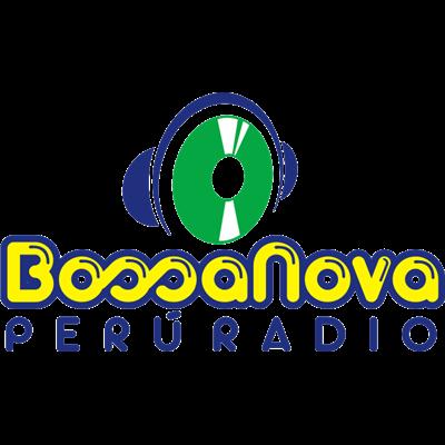 BossaNovaPeruRadio