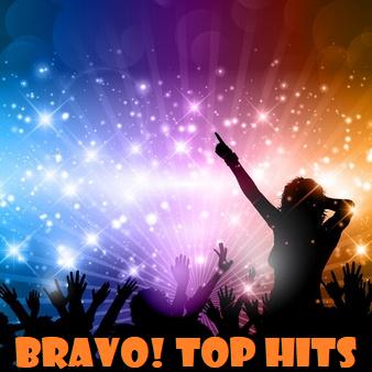 Bravo! Top Hits