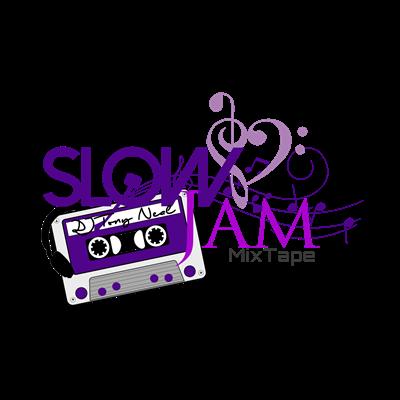 The Slow jam Mixtape 24/7