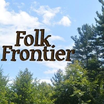 Folk Frontier