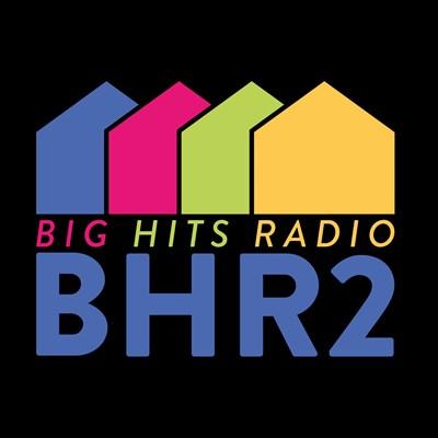 BHR2 Big Hits Radio