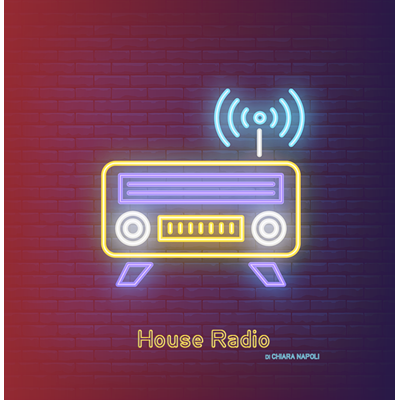 House Radio 13