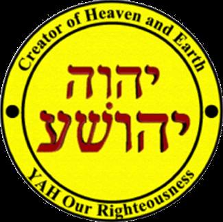 Creation 7th Day Adventist Radio