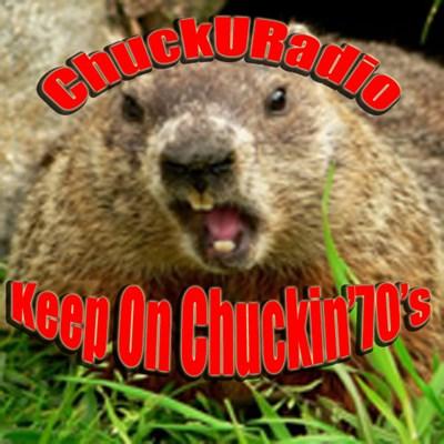 ChuckU: Keep On Chuckin' 70's