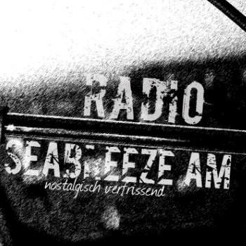 Radio Seabreeze (AM tuner stream)
