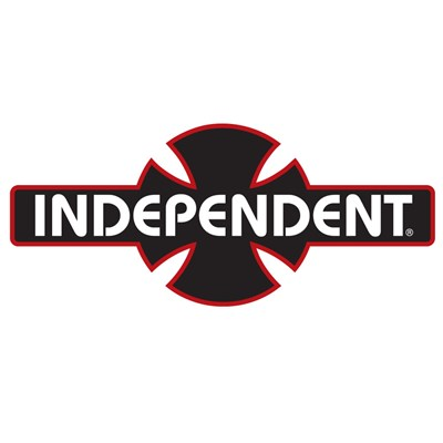 Independent CR