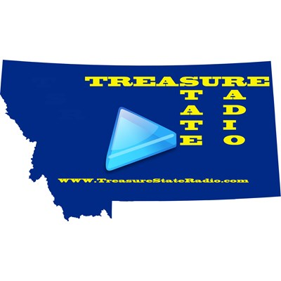 Treasure State Radio