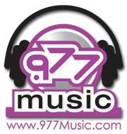 977 Music - Country
