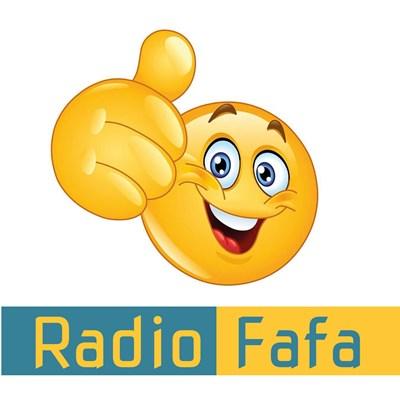 RadioFafa