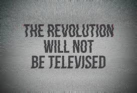 Revolution NEWS & Information