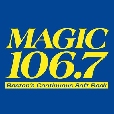 WMJX HD2 MAGIC 106.7