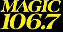 WMJX HD2 MAGIC 106.7