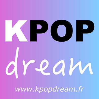 KPOP Dream FM