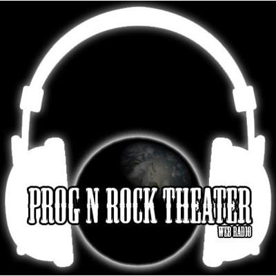 Prog N Rock Theater