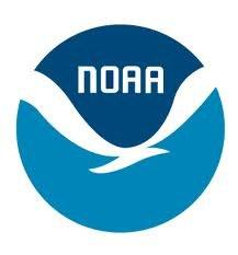 NOAA Weather Ocean Reef