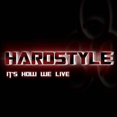 A.I.R. Freestyle Hardstyle