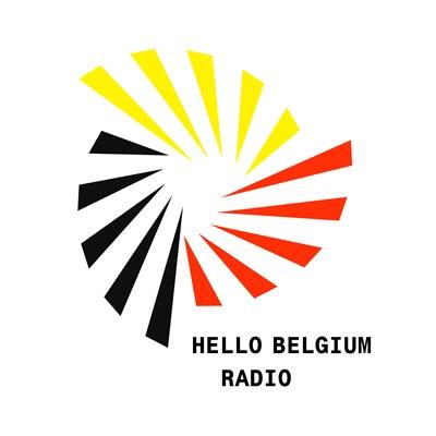 Hello Belgium Radio