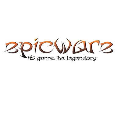 Epicware Entertainment Radio