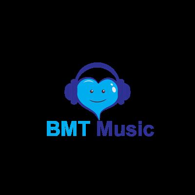 103 BMT Radio